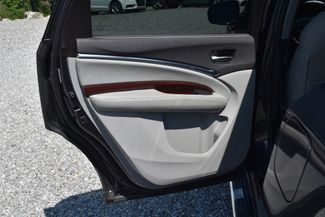 2016 Acura MDX Naugatuck, Connecticut 12