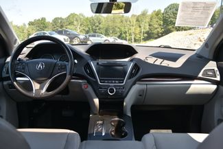 2016 Acura MDX Naugatuck, Connecticut 17
