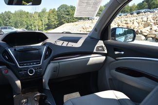 2016 Acura MDX Naugatuck, Connecticut 18