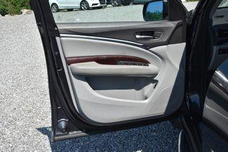 2016 Acura MDX Naugatuck, Connecticut 20