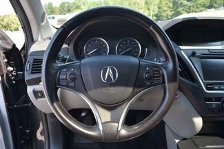 2016 Acura MDX Naugatuck, Connecticut 22