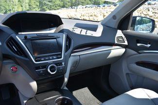 2016 Acura MDX Naugatuck, Connecticut 23