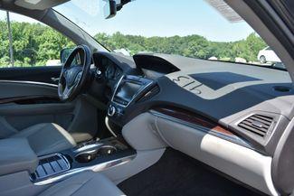 2016 Acura MDX Naugatuck, Connecticut 9