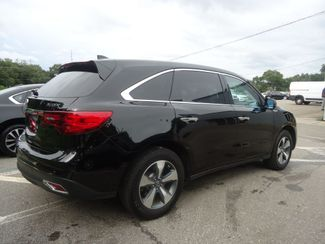 2016 Acura MDX SEFFNER, Florida 19