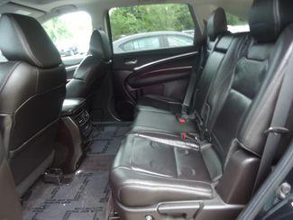 2016 Acura MDX SEFFNER, Florida 21