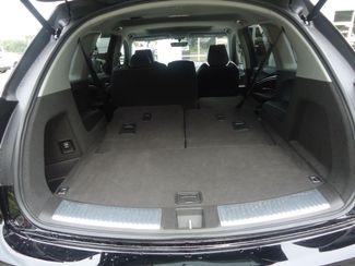 2016 Acura MDX SEFFNER, Florida 25