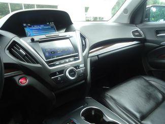 2016 Acura MDX SEFFNER, Florida 35