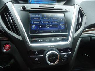 2016 Acura MDX SEFFNER, Florida 37