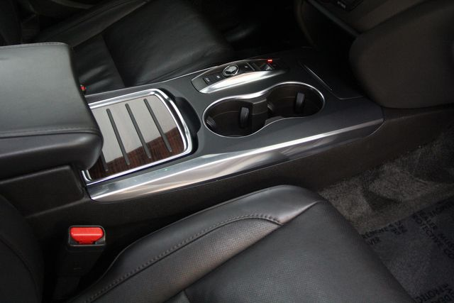 2016 Acura MDX SH-AWD w/Advance Richmond, Virginia 22