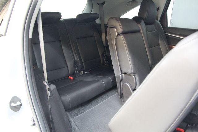 2016 Acura MDX SH-AWD w/Advance Richmond, Virginia 34