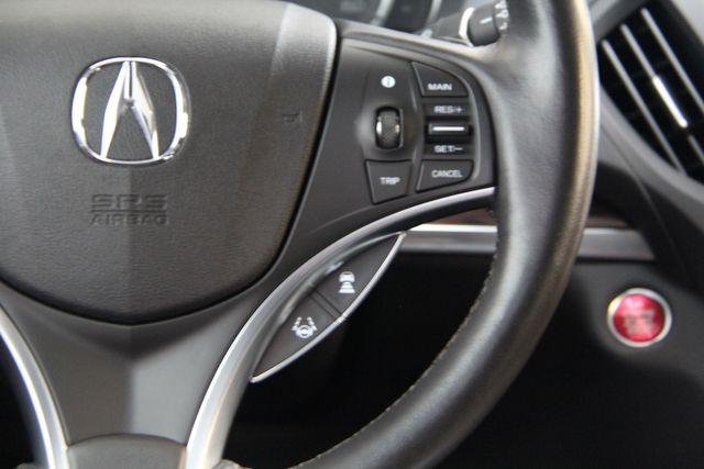2016 Acura MDX SH-AWD w/Advance Richmond, Virginia 6