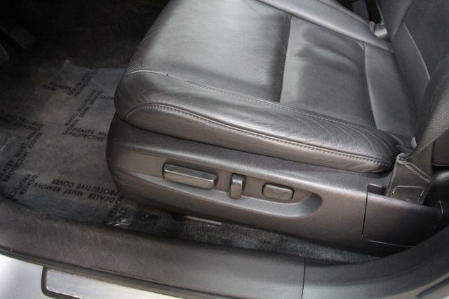 2016 Acura MDX SH-AWD w/Advance Richmond, Virginia 17