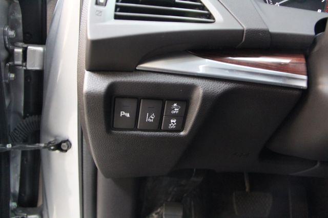 2016 Acura MDX SH-AWD w/Advance Richmond, Virginia 8