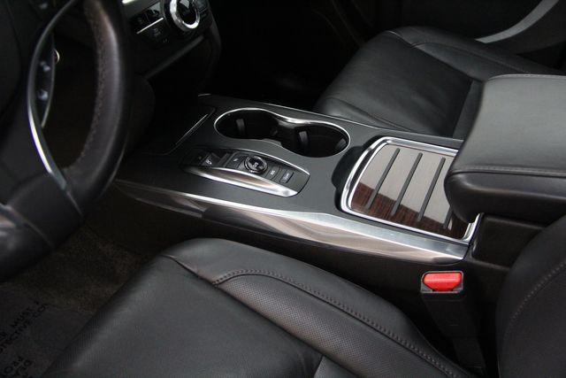 2016 Acura MDX SH-AWD w/Advance Richmond, Virginia 15
