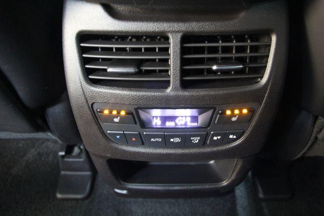 2016 Acura MDX SH-AWD w/Advance Richmond, Virginia 27