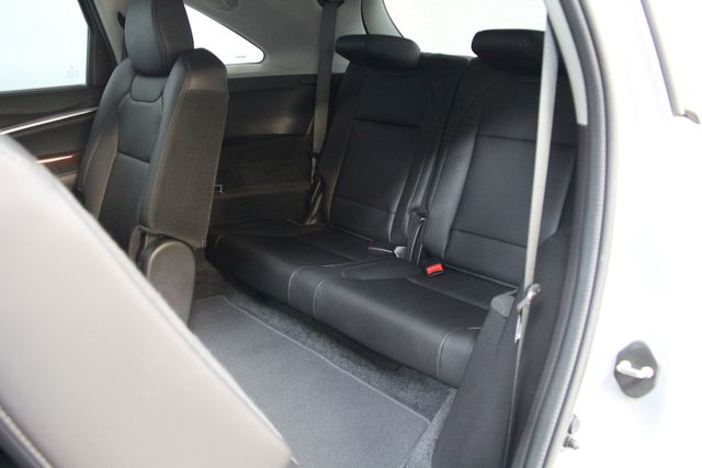 2016 Acura MDX SH-AWD w/Advance Richmond, Virginia 30