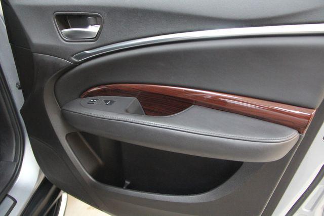 2016 Acura MDX SH-AWD w/Advance Richmond, Virginia 25