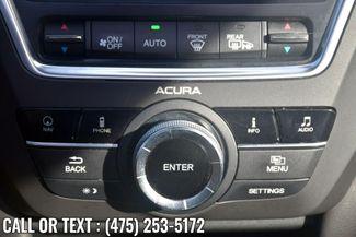 2016 Acura MDX w/Tech Waterbury, Connecticut 41