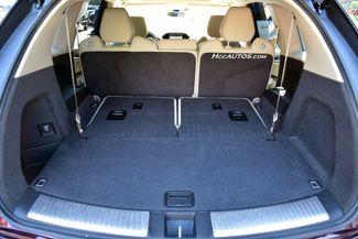 2016 Acura MDX w/Tech/AcuraWatch Plus Waterbury, Connecticut 13