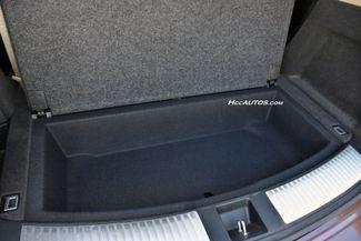 2016 Acura MDX w/Tech/AcuraWatch Plus Waterbury, Connecticut 14