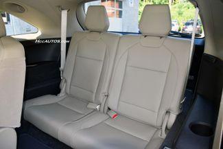 2016 Acura MDX w/Tech/AcuraWatch Plus Waterbury, Connecticut 22
