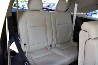 2016 Acura MDX w/Tech/AcuraWatch Plus Waterbury, Connecticut 23