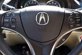 2016 Acura MDX w/Tech/AcuraWatch Plus Waterbury, Connecticut 36