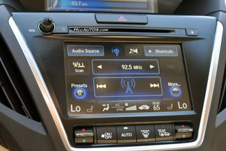 2016 Acura MDX w/Tech/AcuraWatch Plus Waterbury, Connecticut 40