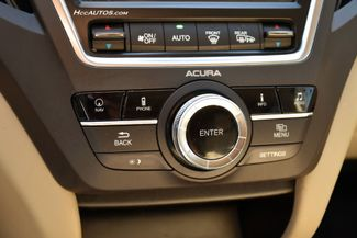 2016 Acura MDX w/Tech/AcuraWatch Plus Waterbury, Connecticut 41