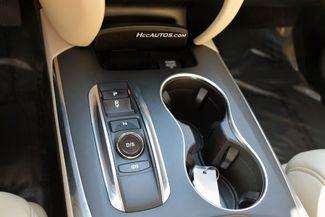 2016 Acura MDX w/Tech/AcuraWatch Plus Waterbury, Connecticut 43