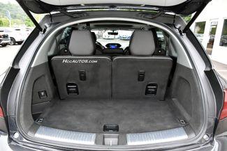 2016 Acura MDX w/AcuraWatch Plus Waterbury, Connecticut 12