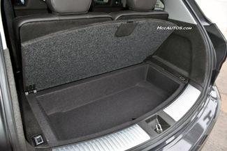 2016 Acura MDX w/AcuraWatch Plus Waterbury, Connecticut 14