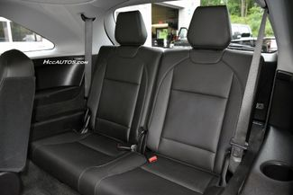 2016 Acura MDX w/AcuraWatch Plus Waterbury, Connecticut 21