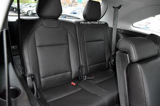 2016 Acura MDX w/AcuraWatch Plus Waterbury, Connecticut 22