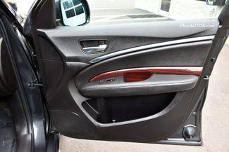 2016 Acura MDX w/AcuraWatch Plus Waterbury, Connecticut 27