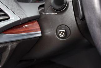 2016 Acura MDX w/AcuraWatch Plus Waterbury, Connecticut 33