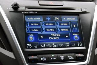 2016 Acura MDX w/AcuraWatch Plus Waterbury, Connecticut 38