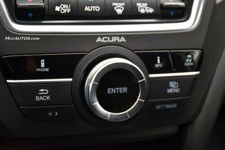 2016 Acura MDX w/AcuraWatch Plus Waterbury, Connecticut 40