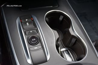 2016 Acura MDX w/AcuraWatch Plus Waterbury, Connecticut 42