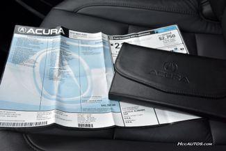 2016 Acura MDX w/AcuraWatch Plus Waterbury, Connecticut 45