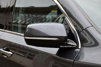 2016 Acura MDX w/AcuraWatch Plus Waterbury, Connecticut 9