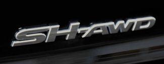2016 Acura MDX w/Advance Waterbury, Connecticut 13