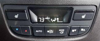 2016 Acura MDX w/Advance Waterbury, Connecticut 22