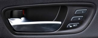 2016 Acura MDX w/Advance Waterbury, Connecticut 35