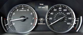 2016 Acura MDX w/Advance Waterbury, Connecticut 41