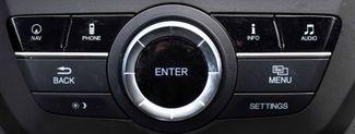 2016 Acura MDX w/Advance Waterbury, Connecticut 48