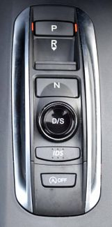 2016 Acura MDX w/Advance Waterbury, Connecticut 50