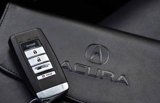 2016 Acura MDX w/Advance Waterbury, Connecticut 52
