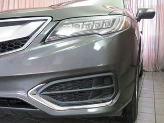 2016 Acura RDX AWD 4dr  city OH  North Coast Auto Mall of Akron  in Akron, OH