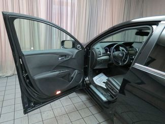 2016 Acura RDX Advance Pkg  city OH  North Coast Auto Mall of Akron  in Akron, OH